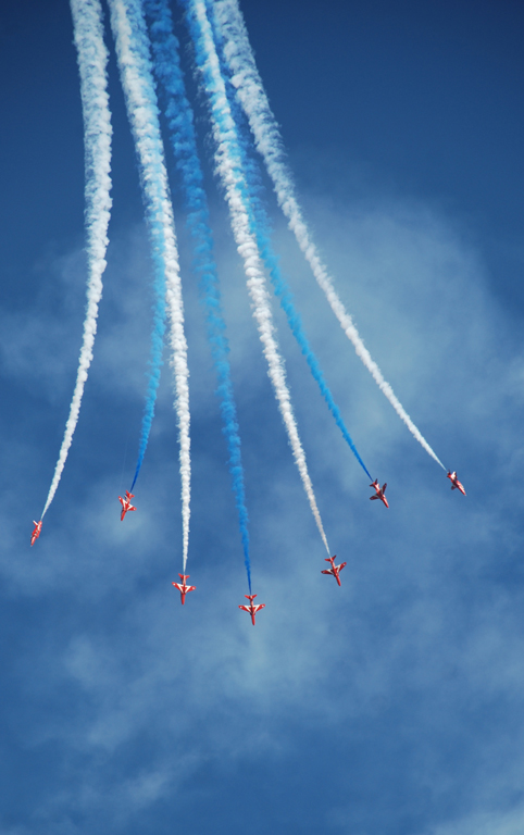 red-arrows-at-south-shields-great-north-run